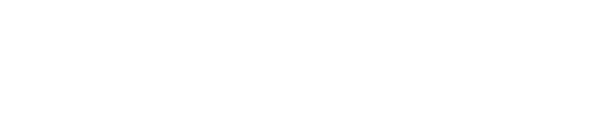 Kinetichain_Logo_Horizontal_White_550.pn