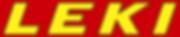 Leki logo.png