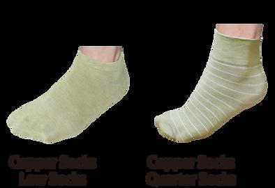 Copper Socks_2-1.png