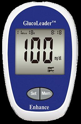 Meter-Enhance2.png