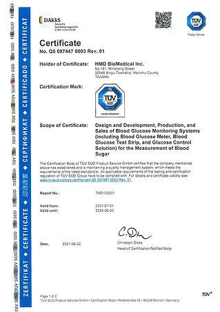 Quality System Certificates EN ISO 13485_2016-2-1.jpg