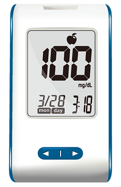 Meter-GV 01.png