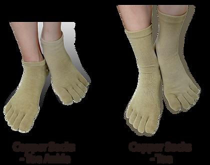 Photo-toe socks_2-1.png