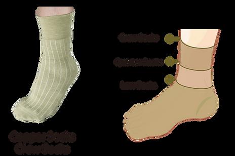 Copper Socks_2-2.png