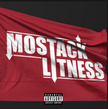 Mostack _ litness.png