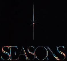 HOP seasons.jpeg