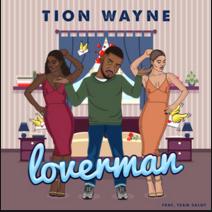 TIONE WAYNE LOVERMAN.png