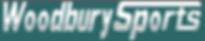 Woodbury_Sports_Logo.PNG