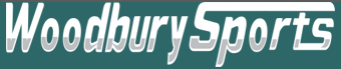 Woodbury_Sports_Logo.PNG