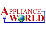 applianceWorld.png