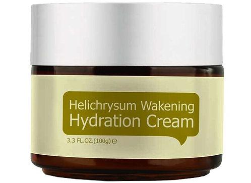 Wakening Hydration Cream 100g