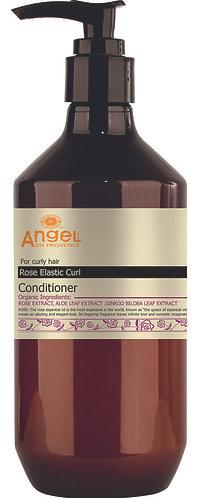 Elastic Curl Conditioner 400ml