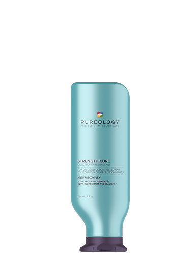 Strength Cure conditioner 250ml