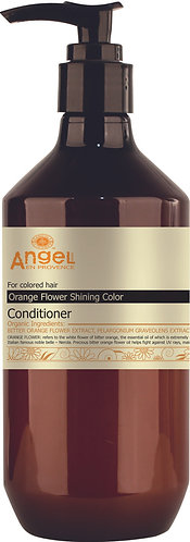 Shining Colour Conditioner 400ml