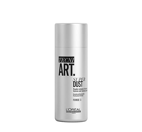Super Dust 7g