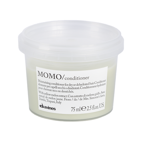 MOMO Conditioner Travel 75ml