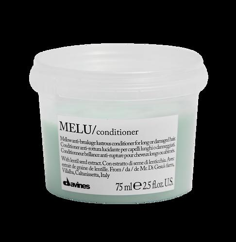 MELU Conditioner Travel 75ml