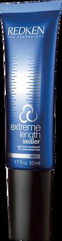 REDKEN Extreme Length Sealer 50ML