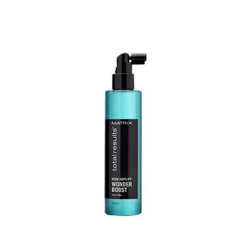 TOTAL RESULTS HIGH AMPLIFY Wonder Boost Root Lifter 200ml