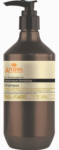 Revitalizing Shampoo 400ml