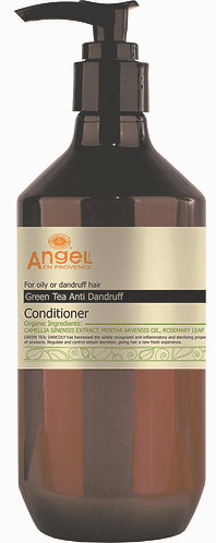 Anti Dandruff Conditioner 400ml