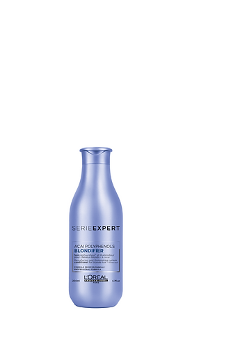 Blondifier Conditioner 200ml