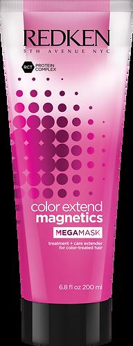 REDKEN Color Extend Mega Mask 200ML