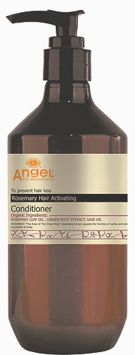 Hair Activating Conditioner 400ml