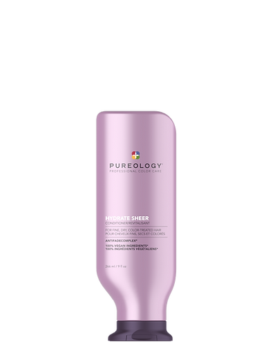 HYDRATE SHEER CONDITION 250ML