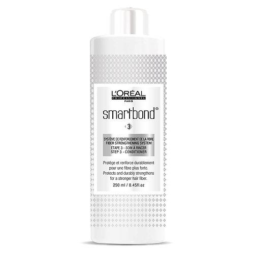 Smartbond Conditioner 250ml