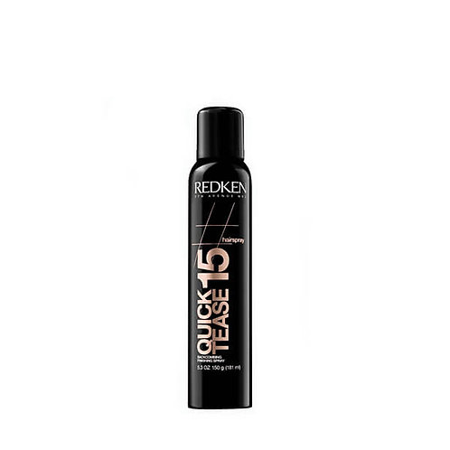 REDKEN Quick Tease 15 181ML