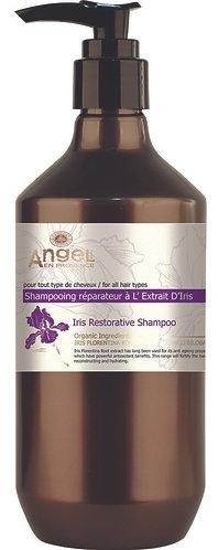 Restorative Shampoo 400ml
