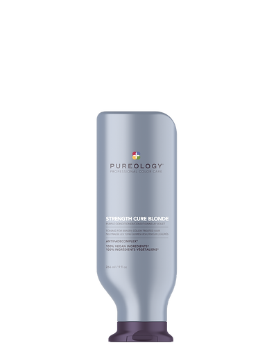 BEST BLONDE CONDITIONER 250ML