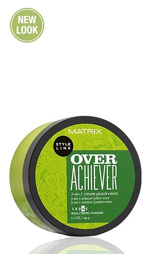 PLAY Over Achiever 3 In 1 50ml