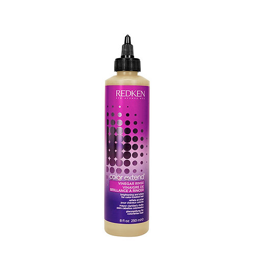 REDKEN Color Extend Vinegar Rinse 250ML