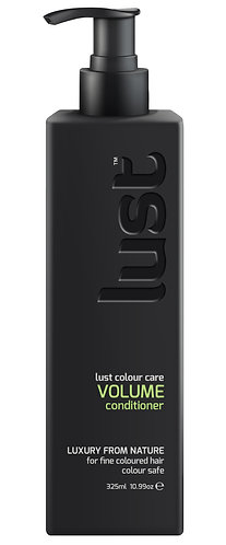 LUST Volume Conditioner 325ml