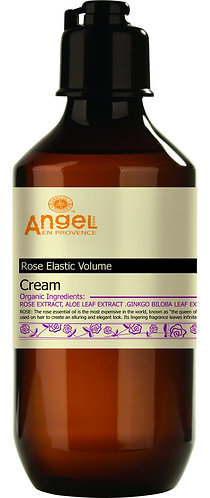 Elastic Volume Cream 200ml