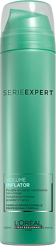 Volumetry Volume Inflator Spray 250ml