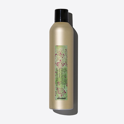 MI Extra Strong Hairspray 400ml