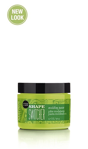 PLAY Shape Switcher Moulding Paste 50ml