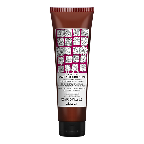 NT Replumping Conditioner 150ml