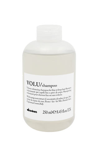 VOLU Shampoo 250ml