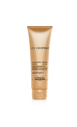 Absolut Repair Gold Thermo Cream 125ml