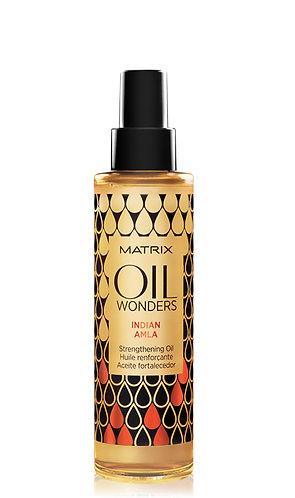 Oil Wonders Indian Oil 125ml