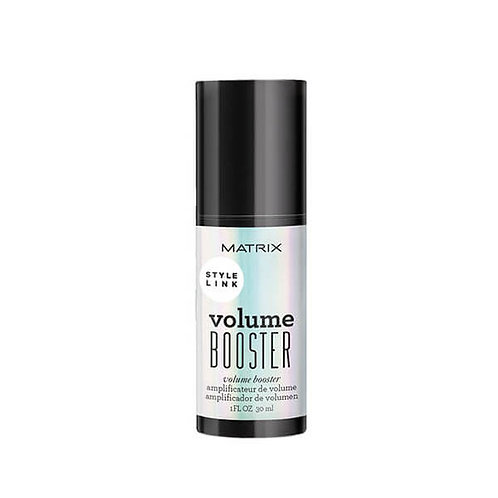 PERFECT Volume Booster 30ml