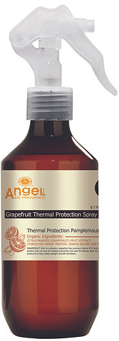 Thermal Protection Spray 200ml
