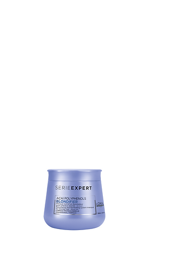 Blondifier Masque 250ml