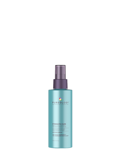 STRENGTH CURE MIRACLE FILLER 150ML
