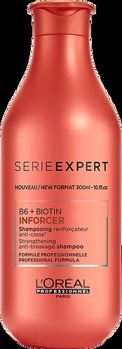Inforcer Shampoo 300ml