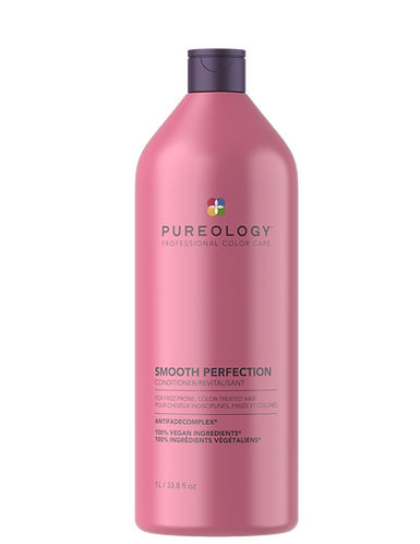 SMOOTH PERFECTION CONDITIONER 1L